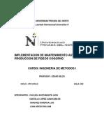 COGORNO.pdf
