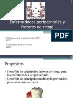 03-Enfermedad-Periodontal-y-factores-de-riesgo.pdf
