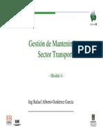 Gestion_del_Mantenimieto_Sector_Transporte.pdf