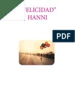 Tics Hanny