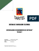 TARITEL-SRS-V2-300800(1)