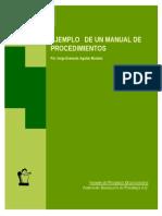 ejemplo_manual_procedimientos.docx