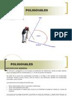 POLIGONALES.pdf