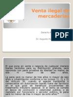 CLASE DE DERECHO PENAL ECONOMICO 2 UNIDAD (1).pptx