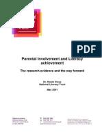 Parental_involvement_2001.pdf
