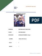 Informe Jac 2014