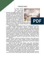 pinggiran.pdf