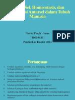 A 18_PPT Individu Topik 1_Hamid Faqih Umam