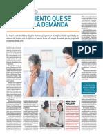 elcomercio_2014-10-06_#24