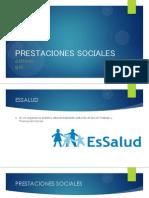 PRESTACIONES SOCIALES.pptx
