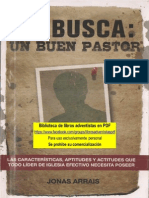 ARRAIS, Jonas. Se busca un buen pastor.pdf