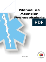 MANUAL DE ATENCION PREHOSPITALARIA 2011.pdf