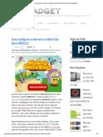 Como configurar a internet no tablet Coby Kyros MID7015 _ Meu Gadget Blog.pdf