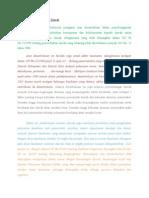 Paper OMRS-Sistem Kesehatan Daerah