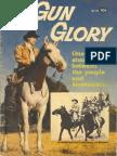 GunGlory