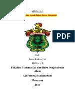 IRWAN BUDIANSYAH - Definisi dan Aspek-Aspek Dasar Komputer.docx