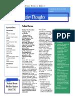 Newsletter 06-11-2014.pdf