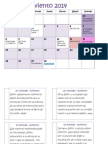 Lapbook Adviento 2014.pdf