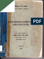 Estudios hidrológicos necesarios para el diseño de presas pequeñas.pdf