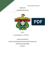 IRWAN BUDIANSYAH - Makalah Konversi Bilangan.docx