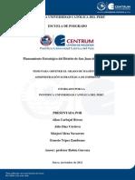 CARBAJAL_DIAZ_MEZA_YEPEZ_DISTRITO_SJL.pdf