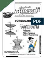 x Teoria de Geometria okokok acad rai.doc
