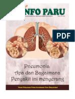Info Paru Edisi 12