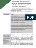 Anantha Lakshmi Satyavathi Devi Kommula.pdf
