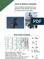 2_IntroductionDistanceSamplingPSHPL.pdf