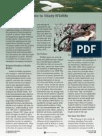 fs2005-3096.pdf