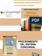 sistemaconcursal-130707120447-phpapp02.ppt