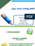 ACT. 8 ETICA Y ALGO MAS.pptx