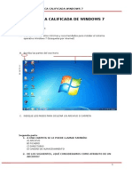 Practica Windows 7-4