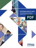 Clinical Service Planweb2