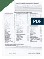 11.-Formato Pre Uso Equipos y Unidades.doc