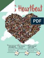 HCIS Heartbeat