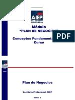 Plan-de-Negocios (1)