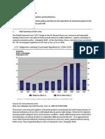 Financial Markets 2014 (1)