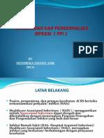 PENCEGAHAN DAN PENGENDALIAN INFEKSI.pdf