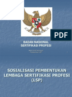BNSP-Present-SosialisasiPembentukanLSP.ppt