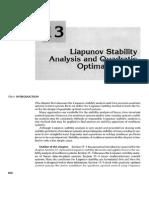 OptimalControl-from-MCE-Ogata.pdf