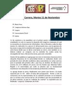 Acta-Asamblea de Carrera, Martes 11-11..pdf