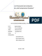 Elaboracion Del Saque (1)