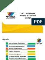 Moduel 2.pdf
