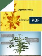 Organic Farming Qta