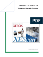 XEScan_1-1_to_1-5_UpgradeProcess.pdf