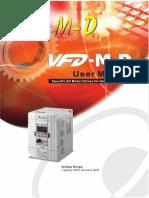VFD-M-D_manual_en