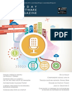 Today Software Magazine N29/2014