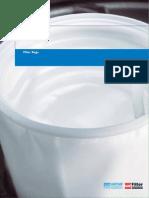 Filter Bag English