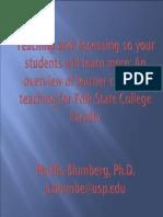 Lct Intro Gnrl Pleanry -Polk (2)